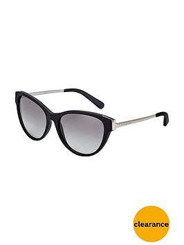 michael-kors-catseye-sunglasses