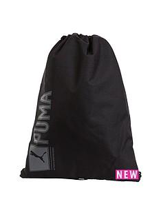 puma-puma-boys-gym-bag
