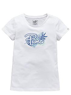 puma-puma-older-girls-fun-graphic-tee
