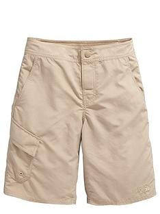 the-north-face-the-north-face-older-boys-hike-short