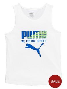 puma-puma-older-boys-logo-vest