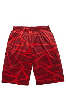 nike-sb-nike-sb-older-boys-mesh-short