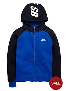 nike-sb-sb-older-boys-colour-block-hoodie