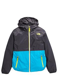 the-north-face-the-north-face-older-boys-flurry-wind-jacket