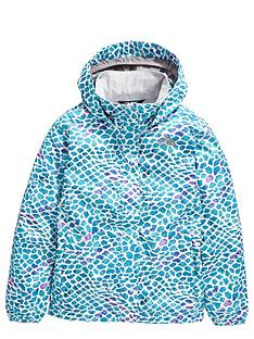 the-north-face-the-north-face-older-girls-novelty-resolve-jacket