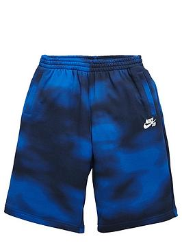 nike-sb-older-boys-shadow-short