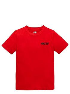 nike-sb-nike-sb-older-boys-word-mark-tee