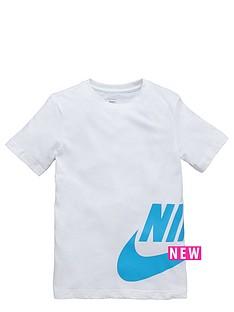 nike-sb-nike-sb-older-boys-wrap-round-logo-tee