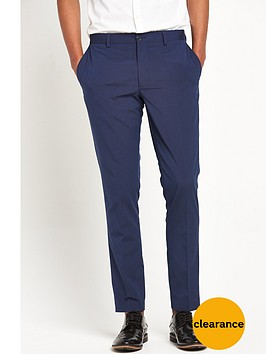 jack-jones-premium-roy-trouser