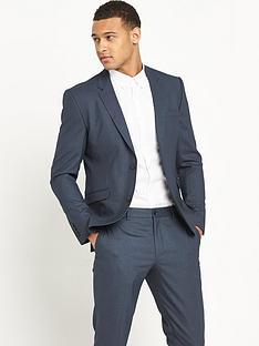jack-jones-premium-jack-amp-jones-premium-wayne-blazer