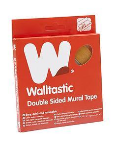 walltastic-walltastic-double-sided-mural-tape