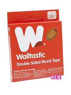 walltastic-walltastic-double-sided-mural-tape