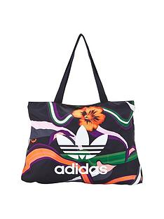 adidas-originals-floral-burst-printed-shopper