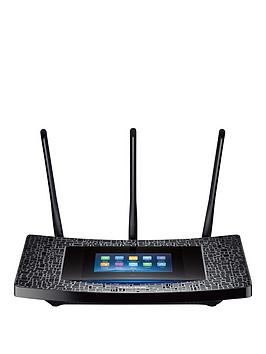 tp-link-touch-p5-ac-1900mbps-wireless-dual-band-gigabit-router