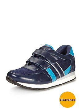 hugo-boss-boys-leather-trainer