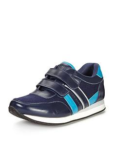 hugo-boss-hugo-boss-boys-leather-trainer