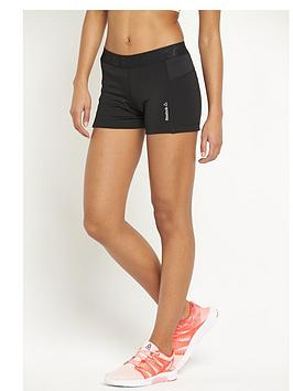 reebok-wor-fit-knit-short