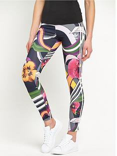 adidas-originals-floral-burst-printed-leggingsnbsp