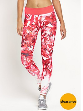 adidas-ultimate-fit-americas-tightsnbsp