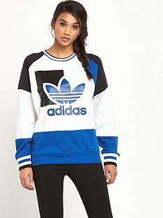 adidas-originals-run-baggy-sweat