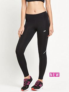 new-balance-running-tights