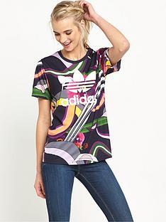 adidas-originals-floral-burst-all-over-nbspprint-t-shirt