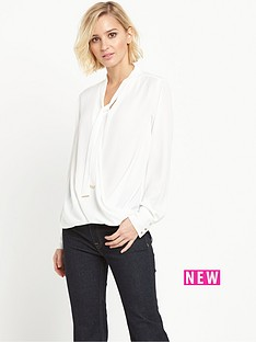 river-island-long-sleeve-pussybow-blouse