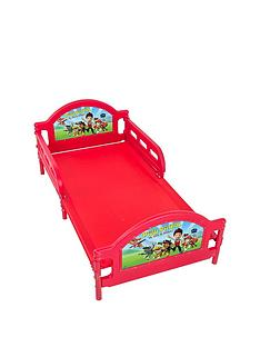 paw-patrol-rescue-toddler-bed
