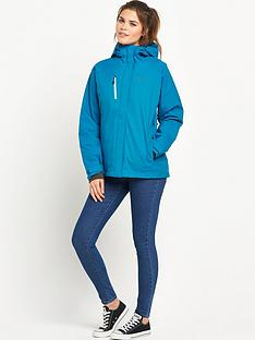 jack-wolfskin-troposphere-insulated-jacket