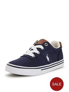 ralph-lauren-boys-hanfordnbsplace-shoe