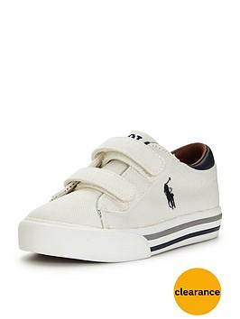 ralph-lauren-boys-harrison-ez-canvas-strap-shoes