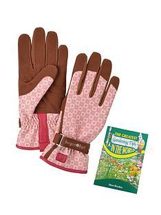 thompson-morgan-ladies-parisienne-garden-gloves-size-sm