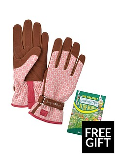 thompson-morgan-ladies-parisienne-garden-gloves-size-sm