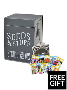thompson-morgan-burgon-amp-ball-seeds-amp-stuff-tin-with-free-thompson-amp-morgan-seeds