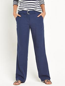 v-by-very-petite-linen-mix-trousers