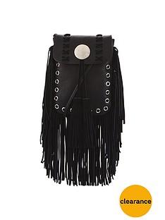 fringed-stud-amp-tassel-bag-with-whipstitch-detail