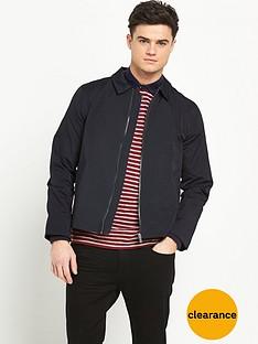 v-by-very-coach-jacket