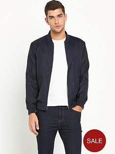 v-by-very-smartnbspbaseball-jacket