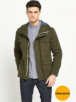 v-by-very-lightweight-cotton-jacket