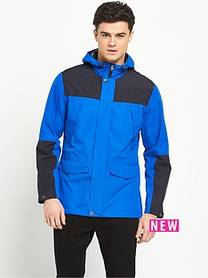 v-by-very-waterproof-hooded-jacket