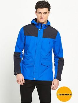 v-by-very-waterproof-hooded-jacket