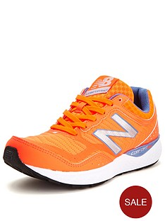 new-balance-ladies-running-w520v2