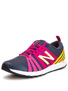 new-balance-wx811-v1-trainers