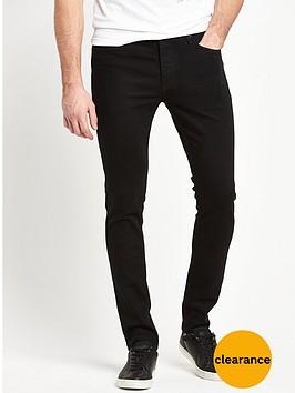 adpt-skinny-mens-jeans