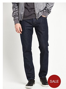 adpt-selvedge-mens-jeans