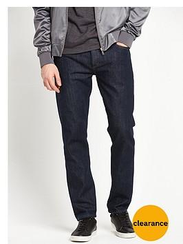 adpt-selvedge-mens-jeans