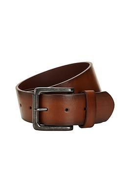 boys-distressed-tan-belt