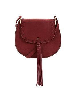 oversized-tassel-cross-body-bag
