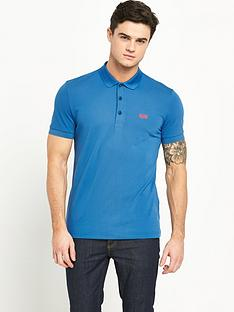 boss-green-active-stretch-polo-shirt