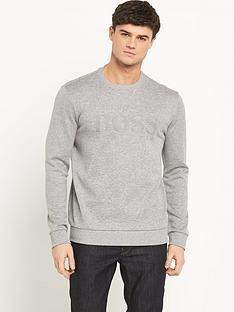 boss-green-large-logo-mens-sweatshirt